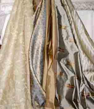 Dressmakers Dummy Mannequin fully adjustable   eBay